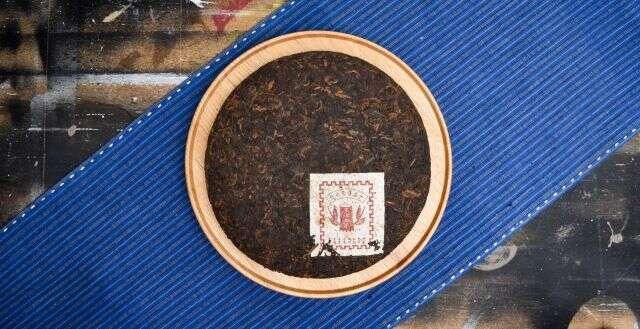 Gao Shan Qiao Mu 2006 Shu