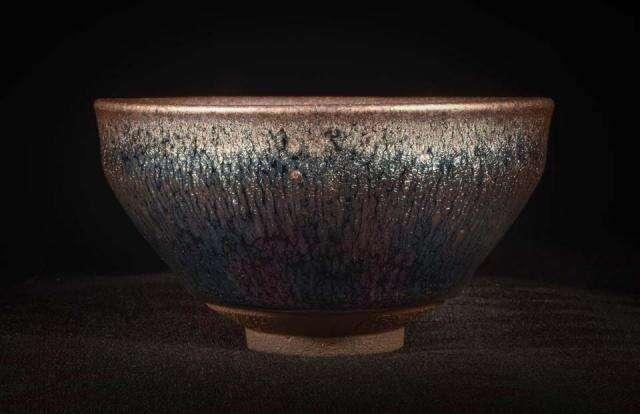 Large Shui Ji Jian Zhan You Di Cup
