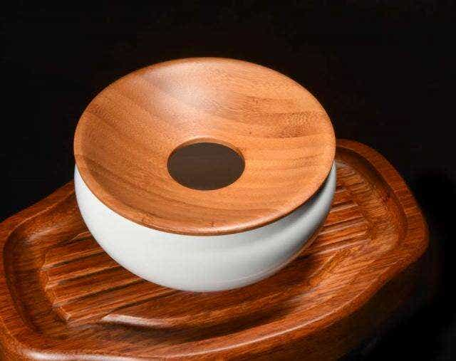 Xiangfu Water Bowl