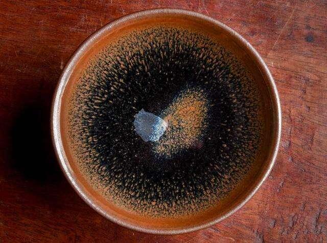 Cosmic Signature Shui Ji Jian Zhan Cup