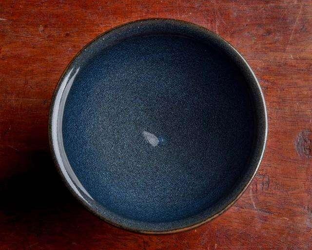 Lapis Lazuli Shui Ji Jian Zhan Cup