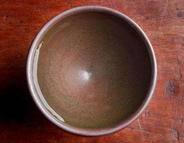Secret Garden Shui Ji Jian Zhan Cup