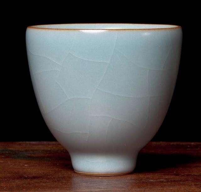 Feng Zi Studio Ru Cup
