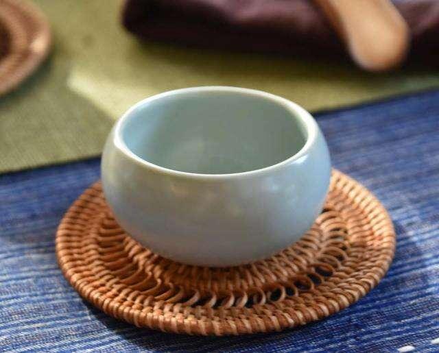 Basic Ru Bowl Cup