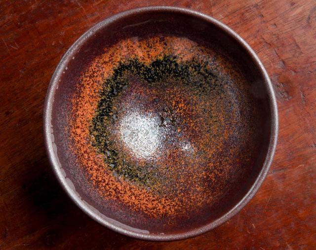 Aegis Shui Ji Jian Zhan Cup