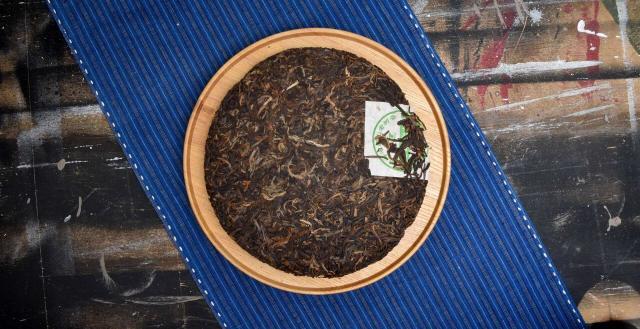 Shi Yi Bulang Lao Shu 2006 Sheng