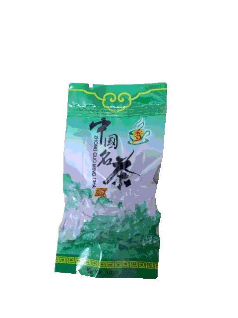Traditional Ruan Zhi