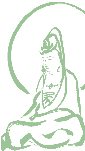 Tieguanyin 1