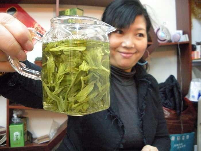 Wang Huiming