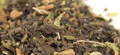 Xingyang Silk Road Spice