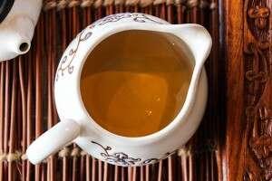 zheng-shan-xiao-zhong-pot-8222-LARGE