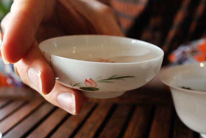 yabao-cup-0458_LARGE