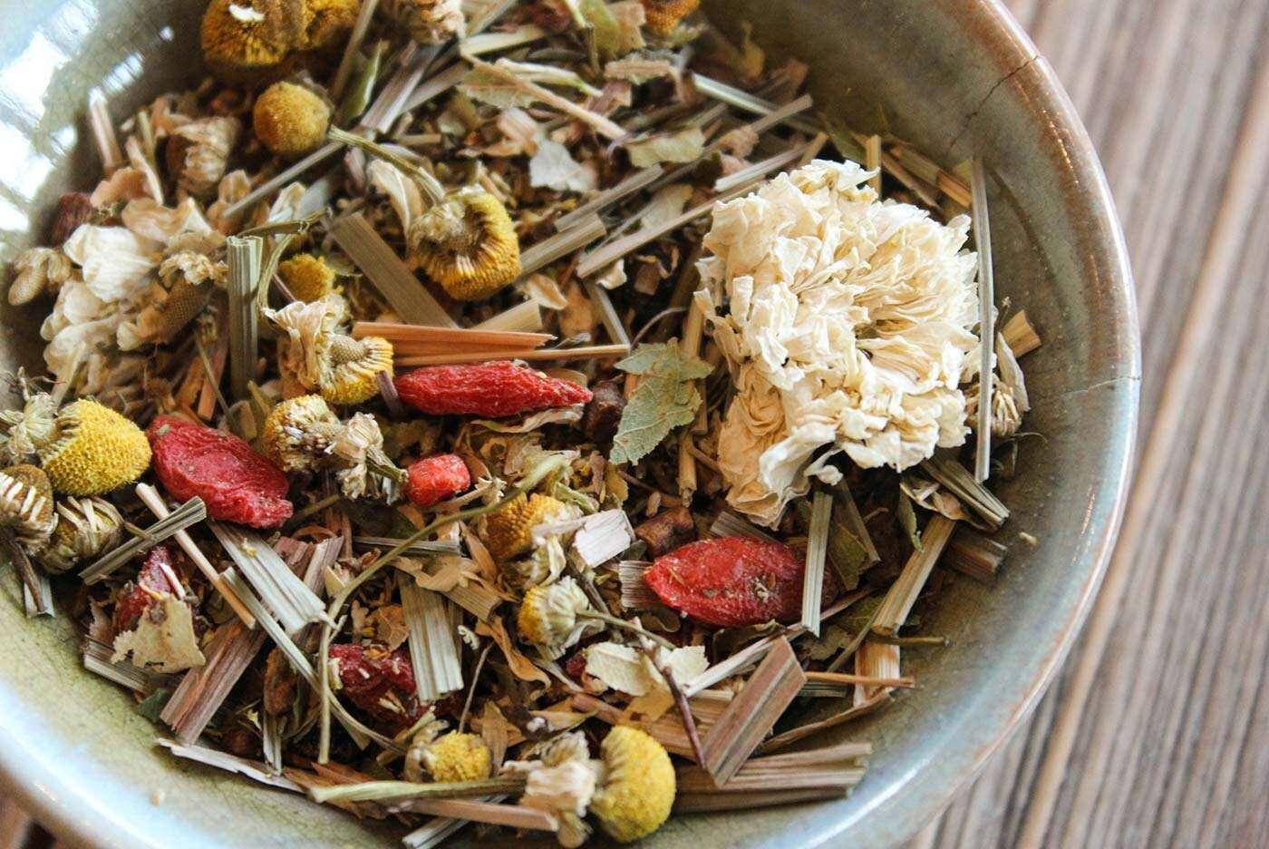 summer-chamomile-blend-6589-LARGE