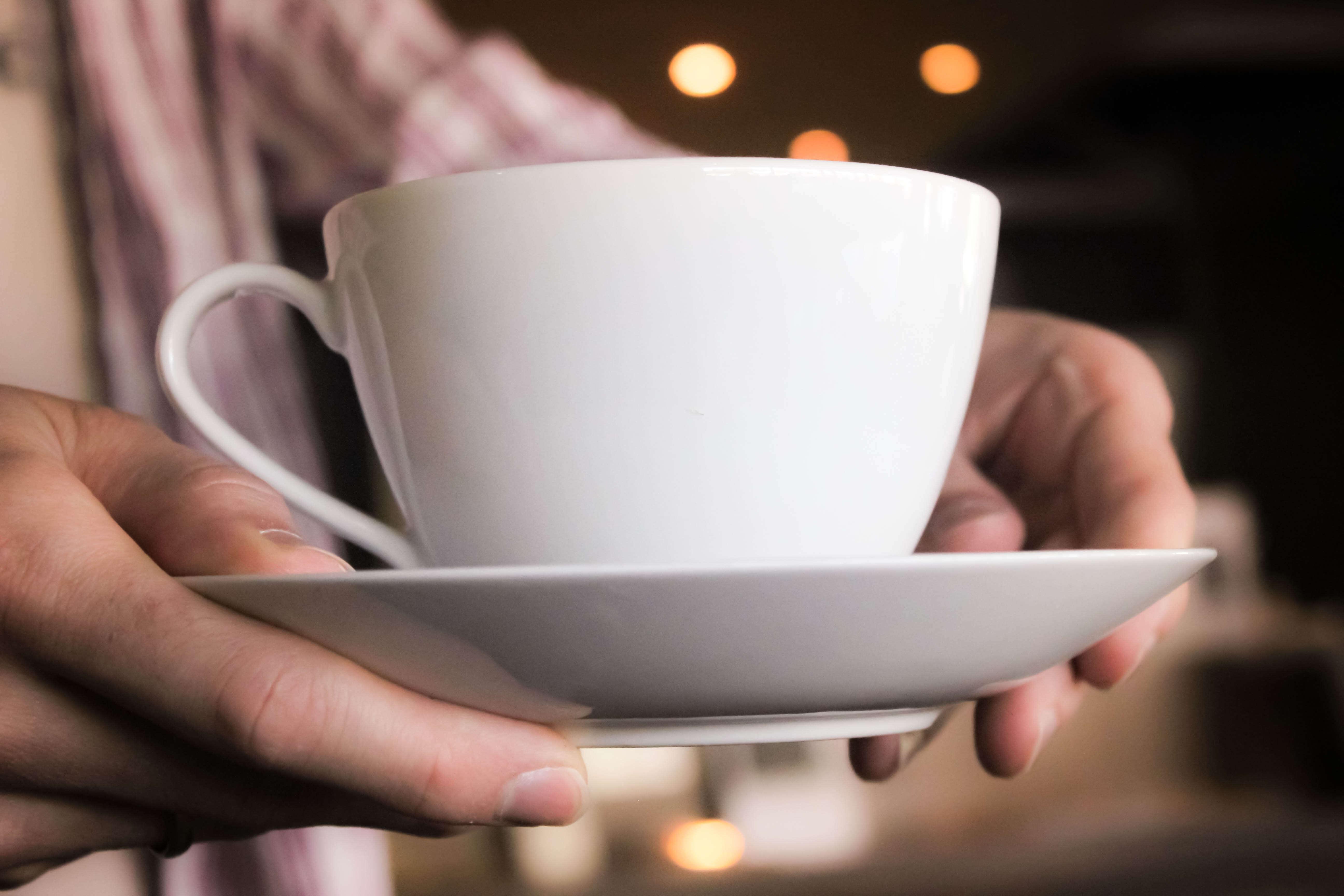 verdant-tea-classic-chai-2693