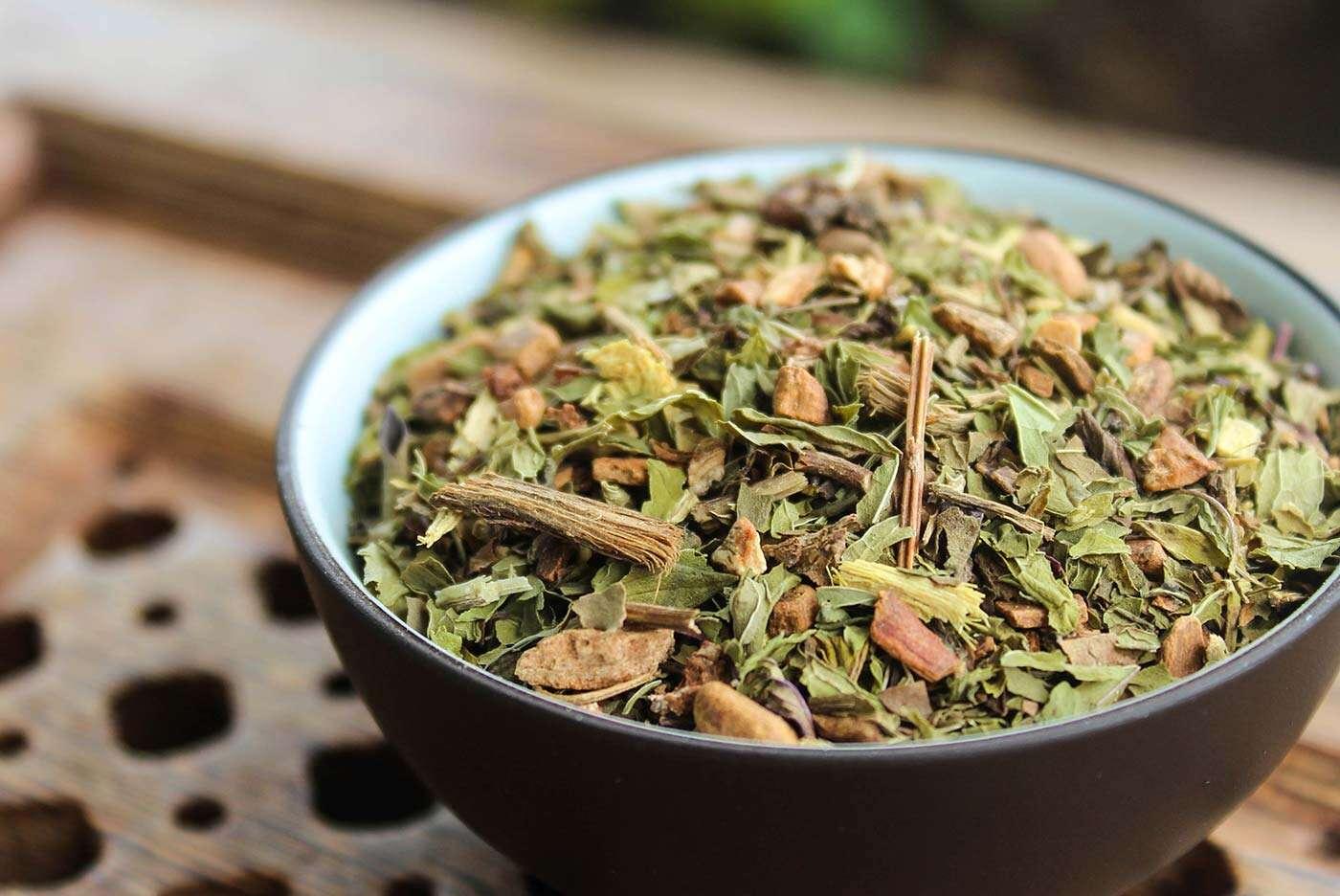 birchwood-herbal-6720-LARGE