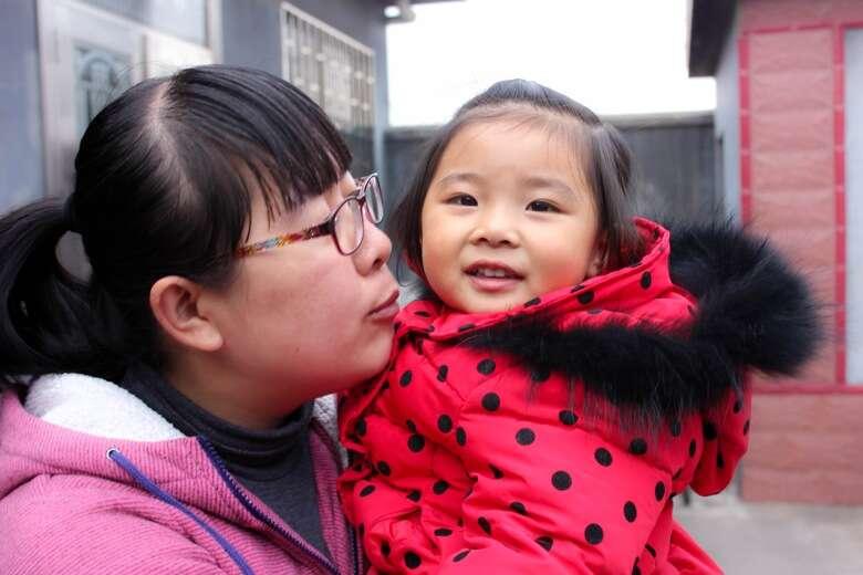 laoshan-3462