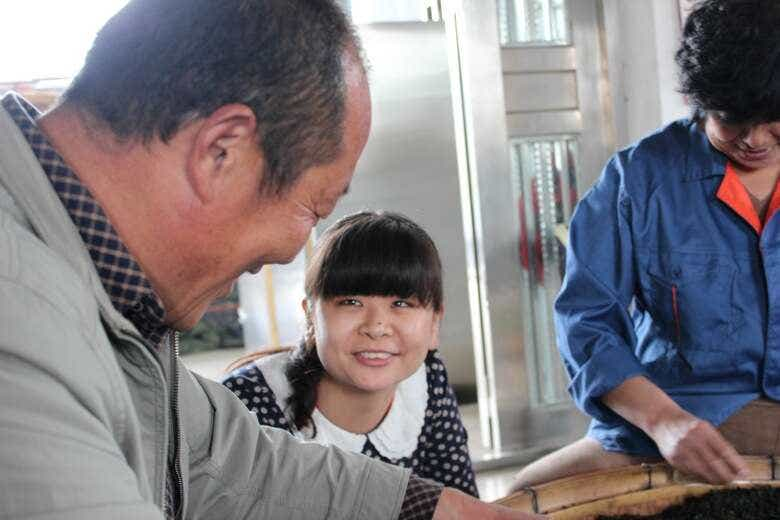 laoshan_1_workshop_hehe-9793