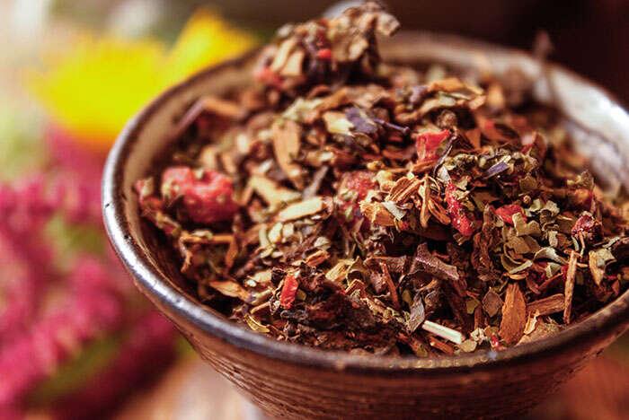 Sweet-Cinnamon-Puer-leaves-LARGE