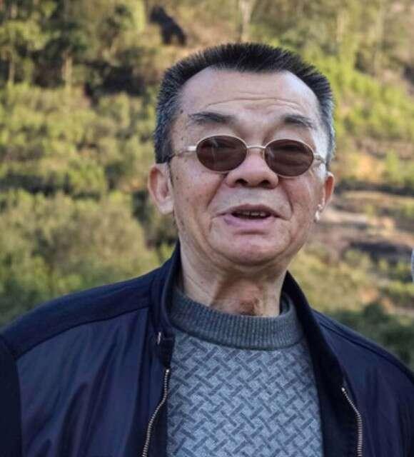MHuang-Rui-Guang