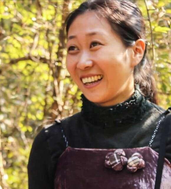 Li-Xiangxi-portrait-1185x1308