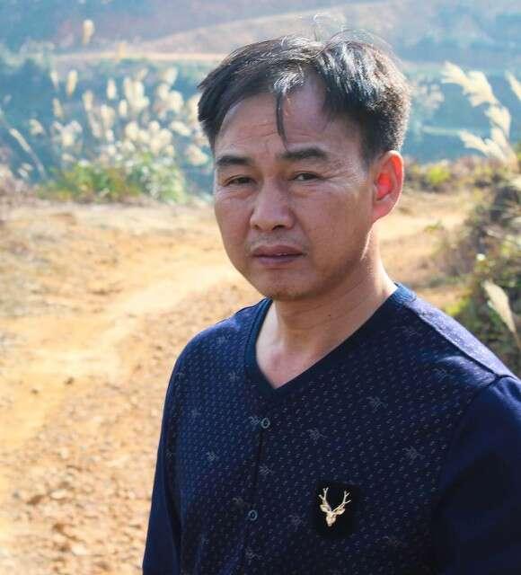 Master-Zhang-portrait-1185x1308