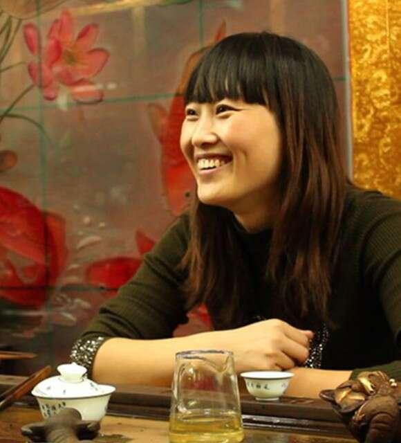 Wang-Yanxin-portrait-1185x1308
