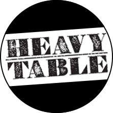 heavytable_circle_flair