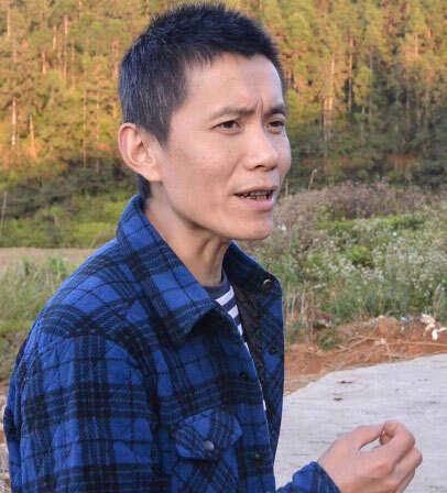 li-wuyi-portrait