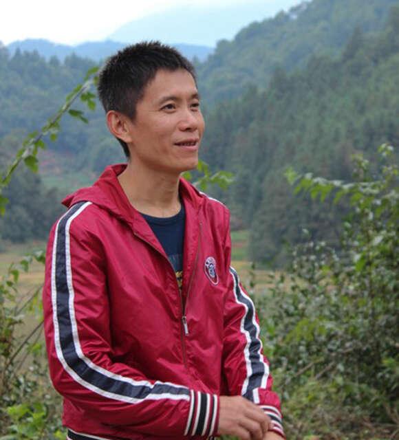 lishifu-0375-580x640