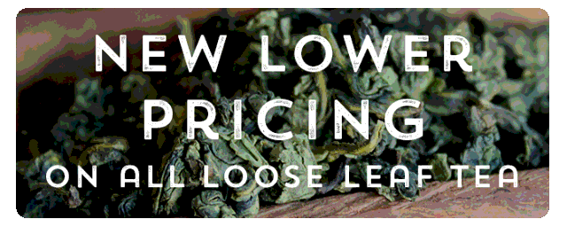 new-lower-pricing-button