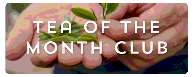 tea-of-the-month-club-button