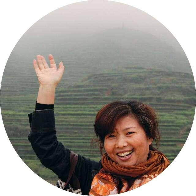 wanghuimin_portrait