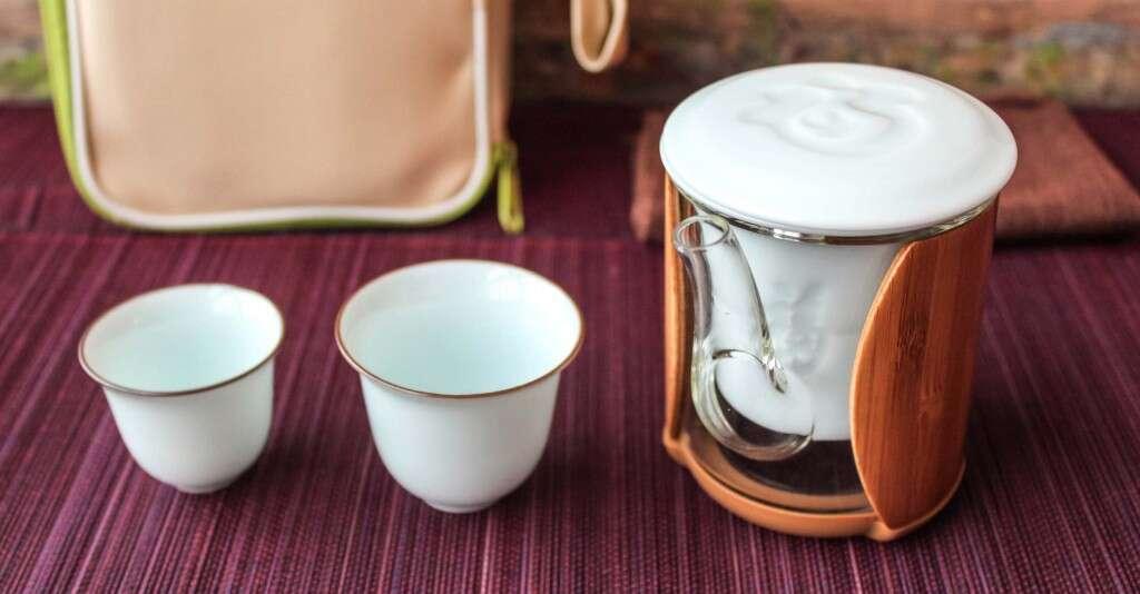xiangfu-travel-tea-set-5240_largeT_main