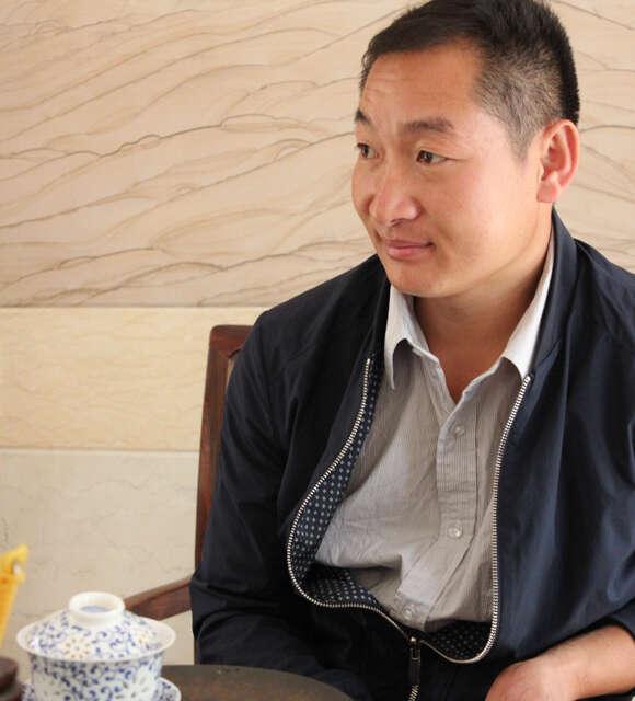 xingyang-portrait