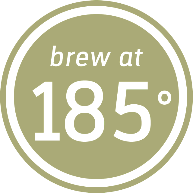 brew_at_185_degrees_C