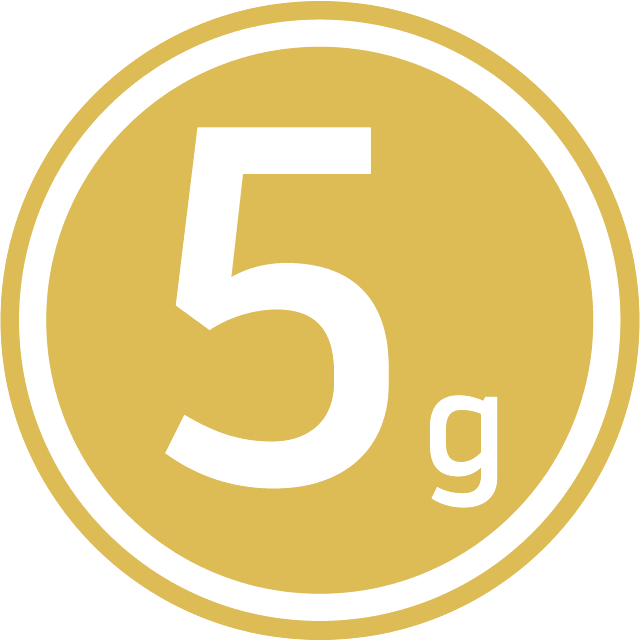 five_5_g_circle