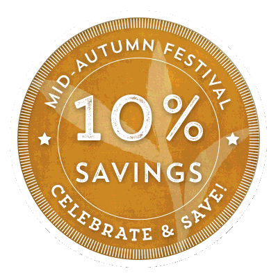 savings-alert-seal-10