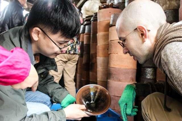 kiln-bowl-chenlongbin-david-0392