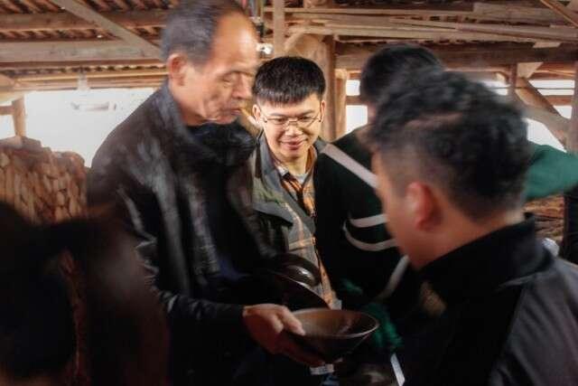 kiln-chenlongbin-0448
