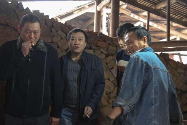 kiln-dajia-0227