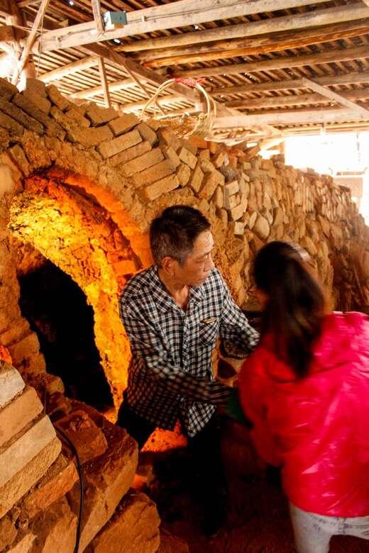 kiln-door-xiongshifu-0474