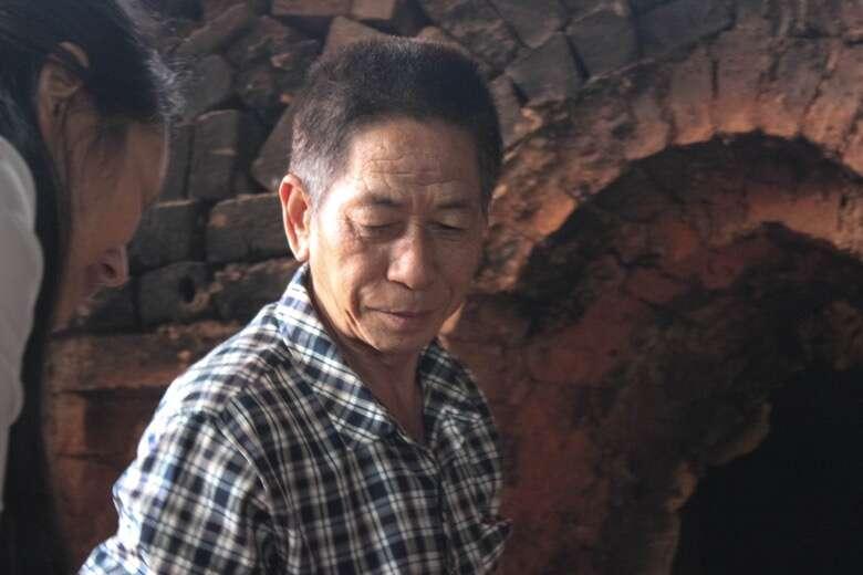 kiln-xiongshifu-9527