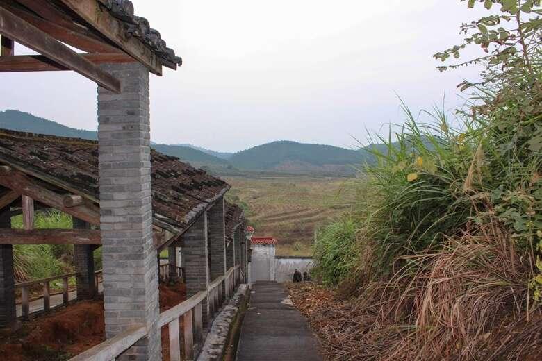 laolongyao-songdynasty-jianyao-kiln-9686