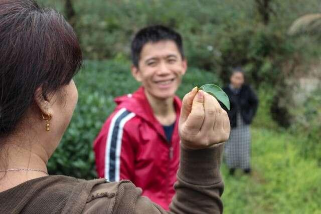lishifu-wanghuimin-shuixian-0349