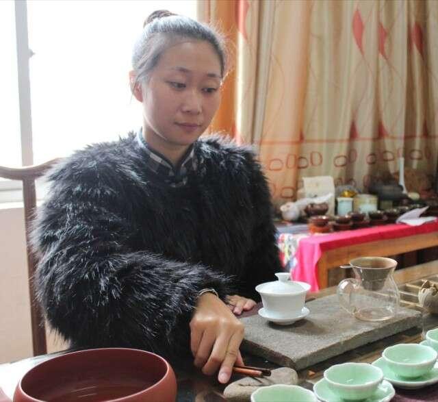 lixiangxi-gongfu-0138