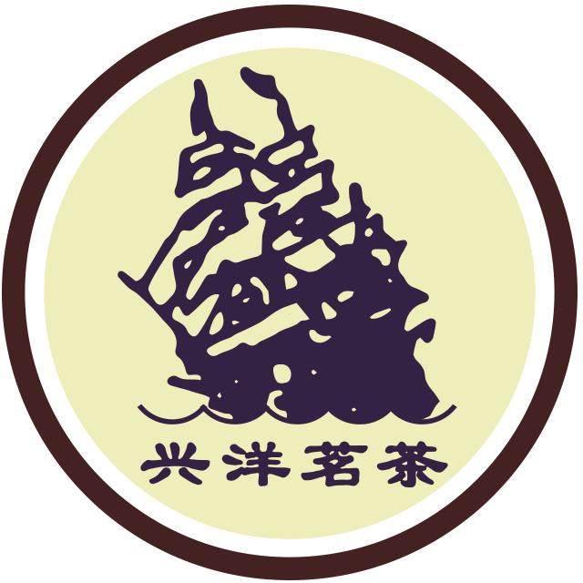 xingyang_farmerbadge-640x640