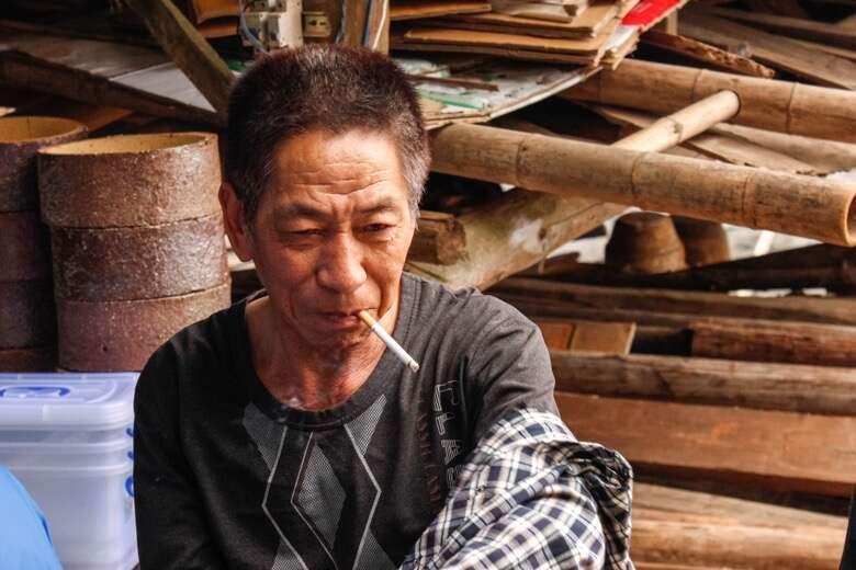 xiongshifu-0431