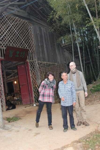 xiongshifu-david-lily-9891