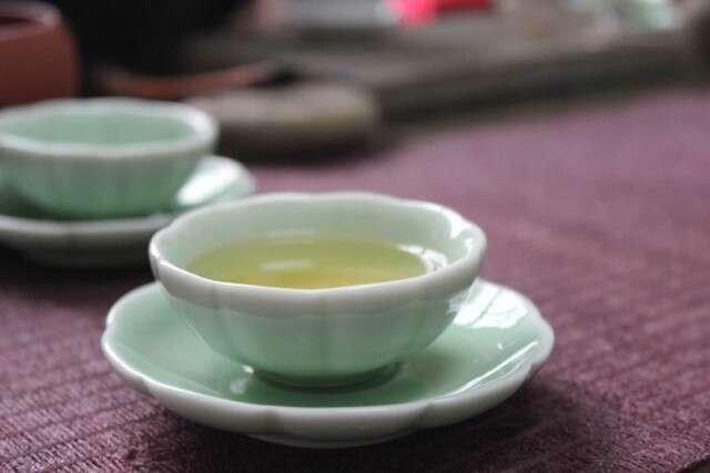 yesheng-wuyi-gongfu-hong-cha-0150