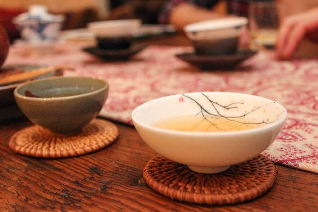 teacup_party_loft
